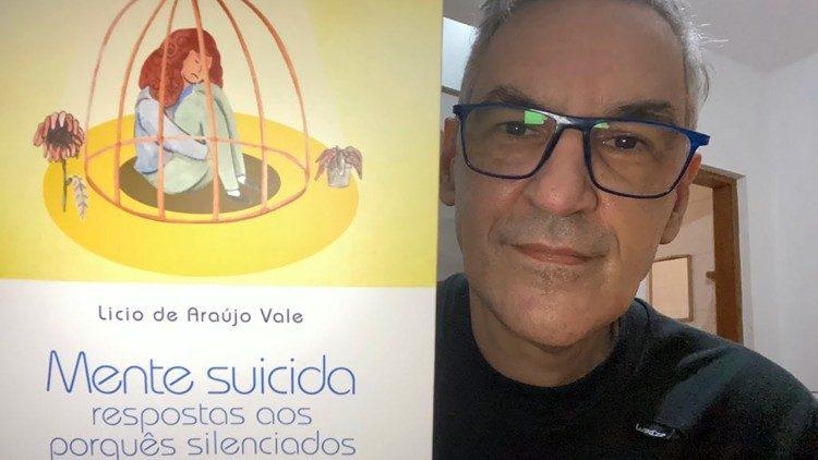 Padre Lìcio de Araújo Vale